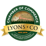 Lyons CO Chamber of Commerce