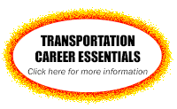 Transportation career Essentials